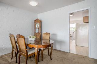 Photo 4: 4991 MARIPOSA Court in Richmond: Riverdale RI House 1/2 Duplex for sale : MLS®# R2176853