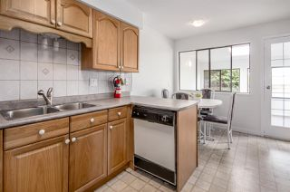 Photo 5: 4991 MARIPOSA Court in Richmond: Riverdale RI House 1/2 Duplex for sale : MLS®# R2176853