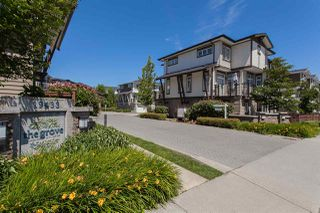 Photo 2: 37 19433 68 Avenue in Surrey: Clayton Townhouse for sale (Cloverdale)  : MLS®# R2182126