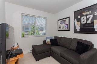 Photo 13: 37 19433 68 Avenue in Surrey: Clayton Townhouse for sale (Cloverdale)  : MLS®# R2182126