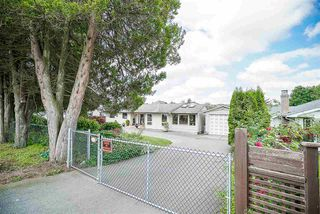 "Main Photo: 3319 275 Street in Langley: Aldergrove Langley House for sale in ""ALDERGROVE"" : MLS®# R2184008"