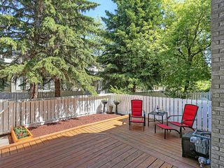 Photo 34: 63 5400 DALHOUSIE Drive NW in Calgary: Dalhousie House for sale : MLS®# C4126924