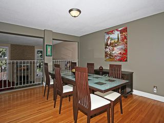 Photo 12: 63 5400 DALHOUSIE Drive NW in Calgary: Dalhousie House for sale : MLS®# C4126924