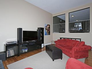 Photo 18: 63 5400 DALHOUSIE Drive NW in Calgary: Dalhousie House for sale : MLS®# C4126924