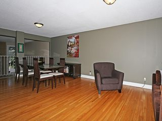 Photo 9: 63 5400 DALHOUSIE Drive NW in Calgary: Dalhousie House for sale : MLS®# C4126924