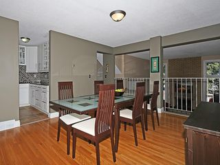 Photo 13: 63 5400 DALHOUSIE Drive NW in Calgary: Dalhousie House for sale : MLS®# C4126924