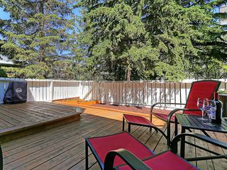 Photo 36: 63 5400 DALHOUSIE Drive NW in Calgary: Dalhousie House for sale : MLS®# C4126924
