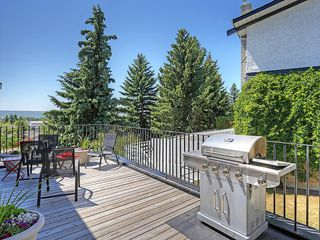 Photo 44: 63 5400 DALHOUSIE Drive NW in Calgary: Dalhousie House for sale : MLS®# C4126924