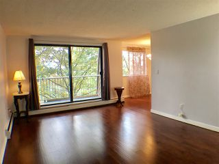 """Photo 1: 205 3921 CARRIGAN Court in Burnaby: Government Road Condo for sale in """"CARRIGAN COURT"""" (Burnaby North)  : MLS®# R2197043"""