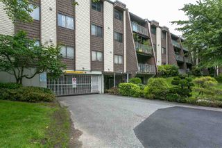 """Photo 17: 205 3921 CARRIGAN Court in Burnaby: Government Road Condo for sale in """"CARRIGAN COURT"""" (Burnaby North)  : MLS®# R2197043"""