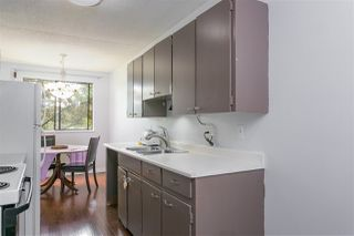 """Photo 7: 205 3921 CARRIGAN Court in Burnaby: Government Road Condo for sale in """"CARRIGAN COURT"""" (Burnaby North)  : MLS®# R2197043"""