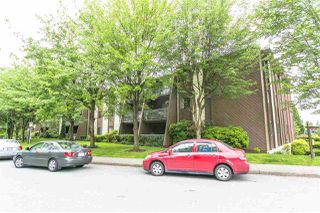 """Photo 2: 205 3921 CARRIGAN Court in Burnaby: Government Road Condo for sale in """"CARRIGAN COURT"""" (Burnaby North)  : MLS®# R2197043"""