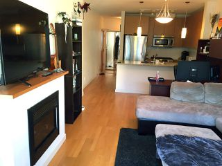 Photo 10: 1001 400 CAPILANO ROAD in Port Moody: Port Moody Centre Condo for sale : MLS®# R2191691