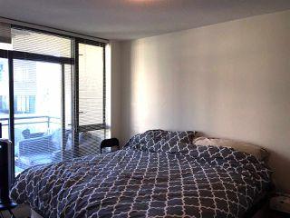 Photo 4: 1001 400 CAPILANO ROAD in Port Moody: Port Moody Centre Condo for sale : MLS®# R2191691