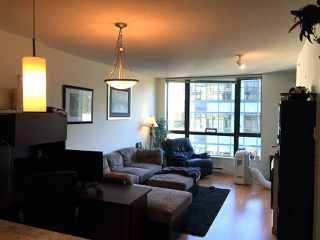 Photo 2: 1001 400 CAPILANO ROAD in Port Moody: Port Moody Centre Condo for sale : MLS®# R2191691