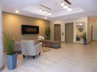 "Photo 4: 1603 6282 KATHLEEN Avenue in Burnaby: Metrotown Condo for sale in ""THE EMPRESS"" (Burnaby South)  : MLS®# R2198837"