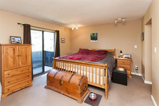 Photo 10: 1901 TYLER Avenue in Port Coquitlam: Lower Mary Hill House for sale : MLS®# R2198963