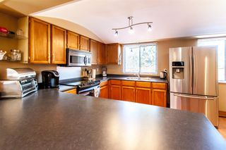 Photo 18: 1901 TYLER Avenue in Port Coquitlam: Lower Mary Hill House for sale : MLS®# R2198963