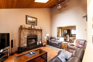 Photo 16: 1901 TYLER Avenue in Port Coquitlam: Lower Mary Hill House for sale : MLS®# R2198963