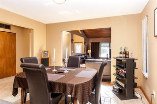Photo 17: 1901 TYLER Avenue in Port Coquitlam: Lower Mary Hill House for sale : MLS®# R2198963