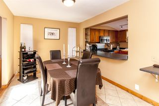 Photo 4: 1901 TYLER Avenue in Port Coquitlam: Lower Mary Hill House for sale : MLS®# R2198963