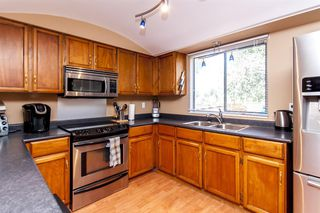 Photo 5: 1901 TYLER Avenue in Port Coquitlam: Lower Mary Hill House for sale : MLS®# R2198963