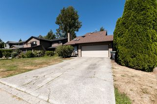Photo 21: 1901 TYLER Avenue in Port Coquitlam: Lower Mary Hill House for sale : MLS®# R2198963