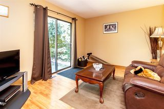 Photo 7: 1901 TYLER Avenue in Port Coquitlam: Lower Mary Hill House for sale : MLS®# R2198963