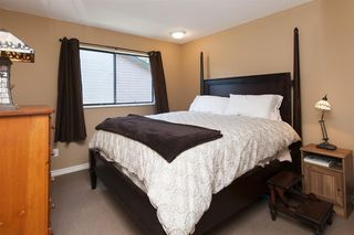 Photo 12: 1901 TYLER Avenue in Port Coquitlam: Lower Mary Hill House for sale : MLS®# R2198963
