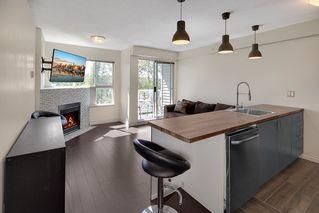 Photo 1: 520 528 ROCHESTER Avenue in Coquitlam: Coquitlam West Condo for sale : MLS®# R2199711