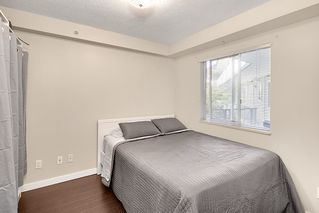 Photo 12: 520 528 ROCHESTER Avenue in Coquitlam: Coquitlam West Condo for sale : MLS®# R2199711