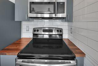 Photo 6: 520 528 ROCHESTER Avenue in Coquitlam: Coquitlam West Condo for sale : MLS®# R2199711