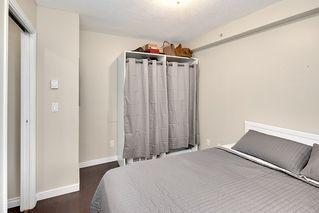 Photo 11: 520 528 ROCHESTER Avenue in Coquitlam: Coquitlam West Condo for sale : MLS®# R2199711