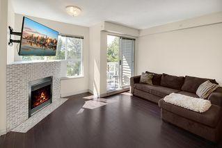 Photo 2: 520 528 ROCHESTER Avenue in Coquitlam: Coquitlam West Condo for sale : MLS®# R2199711