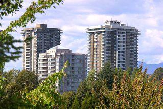 Photo 13: 520 528 ROCHESTER Avenue in Coquitlam: Coquitlam West Condo for sale : MLS®# R2199711