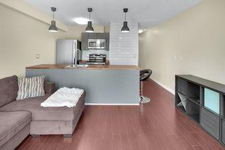 Photo 4: 520 528 ROCHESTER Avenue in Coquitlam: Coquitlam West Condo for sale : MLS®# R2199711