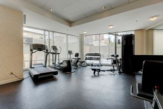 """Photo 15: 1505 1003 BURNABY Street in Vancouver: West End VW Condo for sale in """"MILANO"""" (Vancouver West)  : MLS®# R2202748"""