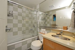"""Photo 12: 1505 1003 BURNABY Street in Vancouver: West End VW Condo for sale in """"MILANO"""" (Vancouver West)  : MLS®# R2202748"""