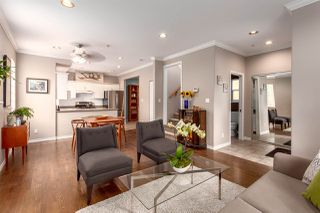 """Photo 6: 1929 CHARLES Street in Vancouver: Grandview VE House 1/2 Duplex for sale in """"COMMERCIAL DRIVE"""" (Vancouver East)  : MLS®# R2204079"""