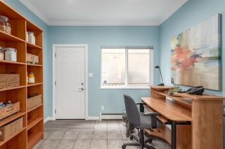 """Photo 11: 1929 CHARLES Street in Vancouver: Grandview VE House 1/2 Duplex for sale in """"COMMERCIAL DRIVE"""" (Vancouver East)  : MLS®# R2204079"""