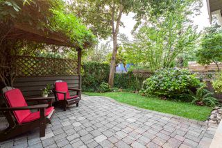 """Photo 2: 1929 CHARLES Street in Vancouver: Grandview VE House 1/2 Duplex for sale in """"COMMERCIAL DRIVE"""" (Vancouver East)  : MLS®# R2204079"""
