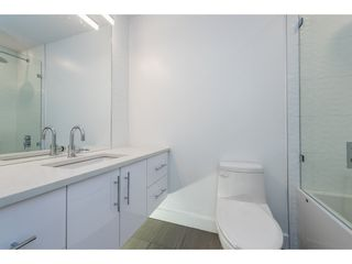 Photo 14: 304 2935 SPRUCE STREET in Vancouver: Fairview VW Condo for sale (Vancouver West)  : MLS®# R2163663