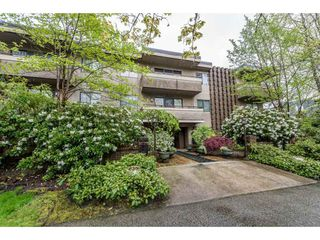 Photo 18: 304 2935 SPRUCE STREET in Vancouver: Fairview VW Condo for sale (Vancouver West)  : MLS®# R2163663