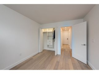 Photo 13: 304 2935 SPRUCE STREET in Vancouver: Fairview VW Condo for sale (Vancouver West)  : MLS®# R2163663
