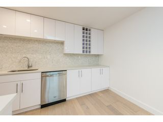 Photo 10: 304 2935 SPRUCE STREET in Vancouver: Fairview VW Condo for sale (Vancouver West)  : MLS®# R2163663