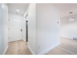 Photo 15: 304 2935 SPRUCE STREET in Vancouver: Fairview VW Condo for sale (Vancouver West)  : MLS®# R2163663