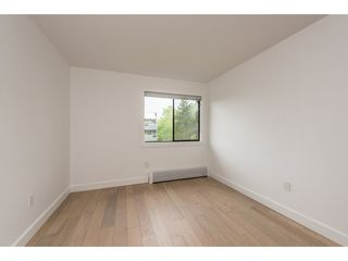 Photo 11: 304 2935 SPRUCE STREET in Vancouver: Fairview VW Condo for sale (Vancouver West)  : MLS®# R2163663