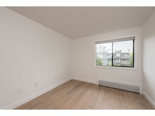 Photo 12: 304 2935 SPRUCE STREET in Vancouver: Fairview VW Condo for sale (Vancouver West)  : MLS®# R2163663