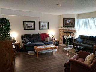 "Photo 3: 103 7090 133B Street in Surrey: West Newton Condo for sale in ""Suncreek Estates"" : MLS®# R2206403"