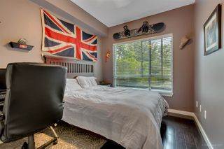 Photo 16: 110 2478 WELCHER Avenue in Port Coquitlam: Central Pt Coquitlam Condo for sale : MLS®# R2208058